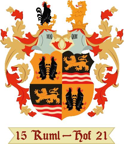 Wappen_auf_weiß